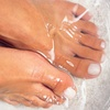 Up to 54% Off Ionic Foot Baths