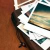 75% Off Canvas Photo Printing