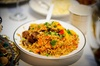 Hunan Cafe VII - Reston: One  Chicken Fried Rice with Purchase of $30.00 or More at Hunan Cafe VII