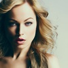 Up to 53% Off Hair Services at Salon Bliss