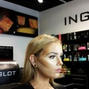 Contouring Lesson with Goodie Bag