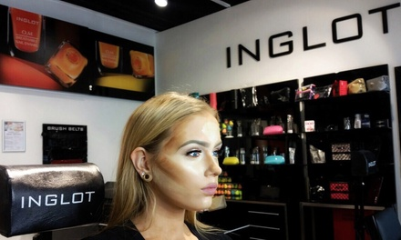INGLOT - Cambridge