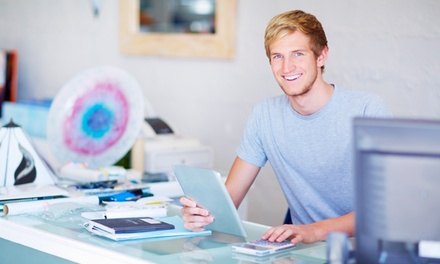 Bookkeeping Online Course