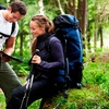90% Off Guided Nature Tour