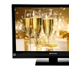 "Sansui 24"" LED TV/DVD Combo"