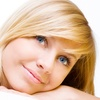 Up to 68% Off Microdermabrasion