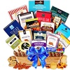 Half Off Gourmet Gift Baskets