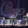 Chicago – Up to 51% Off Classic Rock Concert