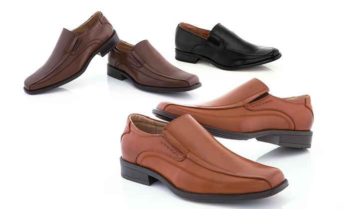 Adolfo Men's Dress Shoes