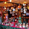 Up to 42% Off Christmas Festival Admission