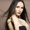Up to 64% Off Keratin Hair-Smoothing Treatments