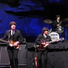 1964: The Tribute – Up to 57% Off Beatles Tribute Concert