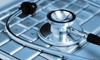 Digital Doctor NWA: $32 for Data Recovery from Digital Doctor NWA ($65 Value)