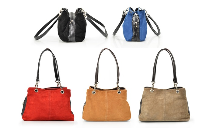 acda468cf5a4 Giselle Handbags