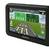 """Magellan Roadmate 5235T-LM 5"""" GPS with Lifetime Map Updates"""