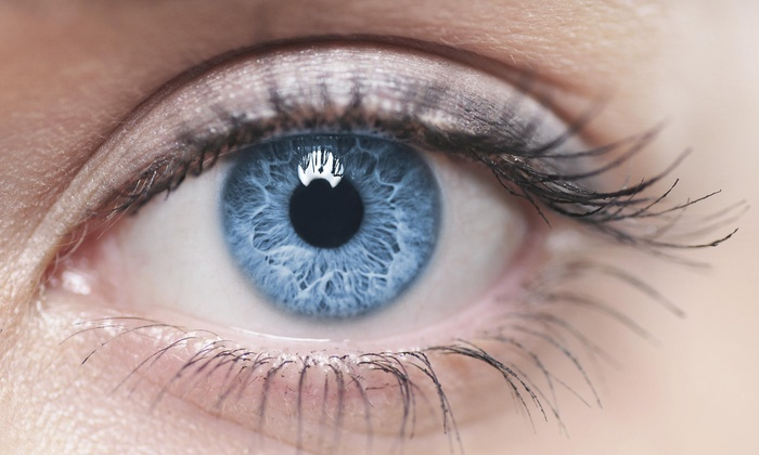 NYNJMED GROUP - Multiple Locations: $199 for $2,000 Toward Lasik for Both Eyes at NYNJMED GROUP Center