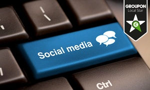 Máster de 600 horas en Social Media y Branded Content por 139 €