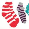 Shea-Butter Socks
