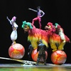 The Chinese Acrobats – Up to 48% Off