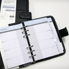 Up to 26% Off Daily Planner/Organizer