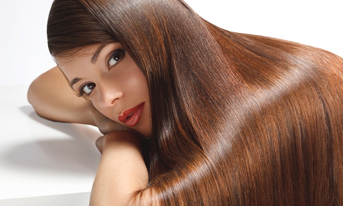 Sutra Hair Extensions With Argan Oil From 69 99 Delivery Included