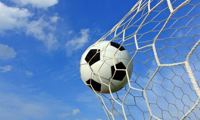 International Friendly: United States vs. Brazil (WOMEN) via Fanxchange - CenturyLink Field: Women's Soccer International Friendly: United States vs. Brazil (Ticket Resale Marketplace)