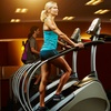 Gold's Gym â 88% Off Membership and Training