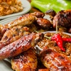 Up to 50% Off Jerk & Caribbean Cultural Festival