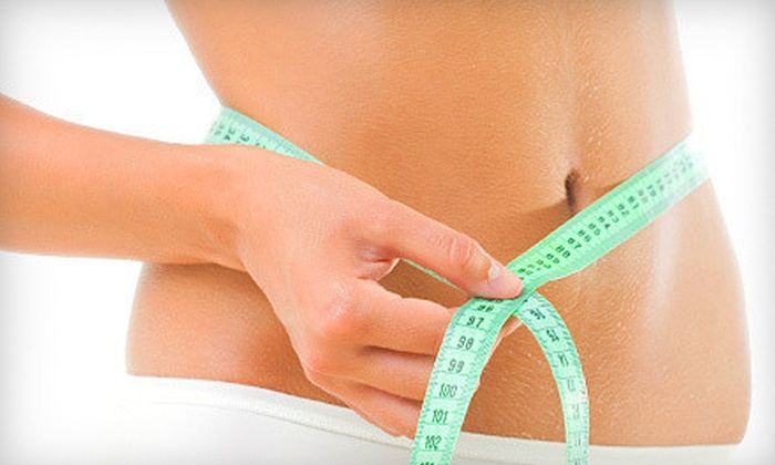 Physicians Weight Loss Centers of America, Inc. - Located inside Calista Skin & Laser Center: Lipotropic Injections at Physicians Weight Loss Centers of America, Inc. in Colleyville (Up to 64% Off). Four Options Available.