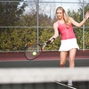 61% Off Tennis Clinics at Play Golf and Tennis