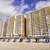 Stay at Bay Watch Resort & Conference Center in Myrtle Beach, SC
