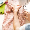 Up to 56% Off Sewing Classes in Pasadena