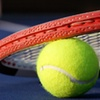 McGhee and Washington Park Tennis Centers - Multiple Locations: 60-Minute Tennis Lesson