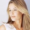 Up to 59% Off Facials at Bodycaretreatments