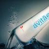 Up to 58% Off avitae Caffeinated Water