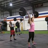 Up to 49% Off at CrossFit Wicked