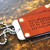 Up to 71% Off Customized Leather Products