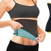 HeaTrap Slimming Ab Wrap