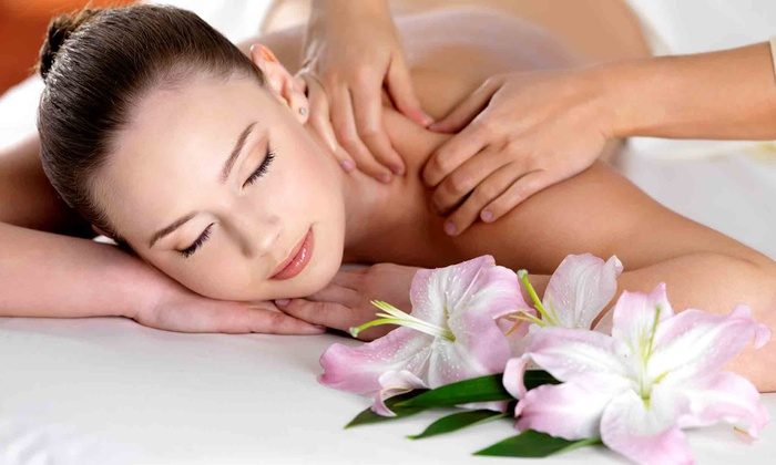Origin Therapeutic Massage - Middleburg Heights: 60- or 90-Minute Therapeutic Massage or 90-Minute Synergy Massage at Origin Therapeutic Massage (Up to 50% Off)