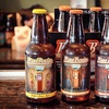 $5 for Microbrews at Pismo Brewing Company