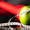 45% Off a Diet and Weight-Loss Consultation