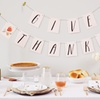 Up to 41% Off Thanksgiving Decorations