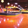 Skate Zone 71 – Up to 50% Off Skating