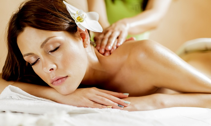Niagi spa belo horizonte oferta do dia groupon belo horizonte - Salon massage body body paris ...