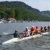 Half Off Rowing Classes