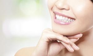 Germantown Dental Care: Up to 87% Off Dental Exam and Whitening at Germantown Dental Care