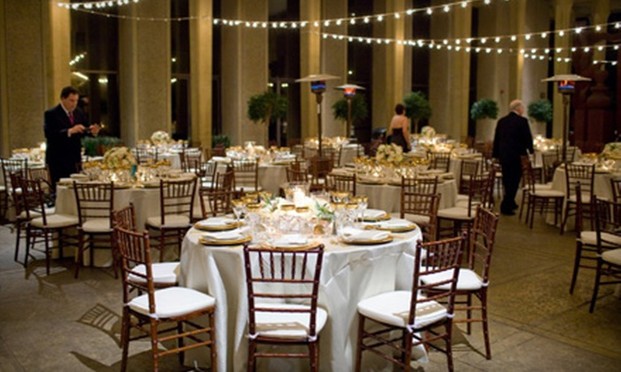 Platinum Party Rents - San Diego: $99 for $200 Worth of Party Equipment, Lighting, and Decor Rentals from Platinum Party Rents