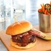 Mike Shannon's Grill – Up to 40% Off Upscale Pub Food