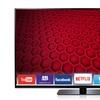 """VIZIO 50"""" LED 120Hz 1080p Smart HDTV"""