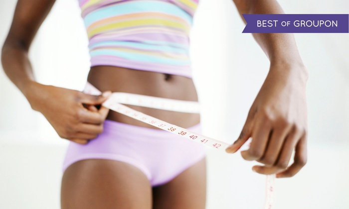 Renuume Health Solutions - Costa Mesa: Two, Four, or Six Multi-Area Laser Lipo Treatments at Renuume Health Solutions (Up to 77% Off)